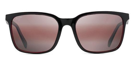 MAUI JIM WILD COAST Polarized Classic Sunglasses