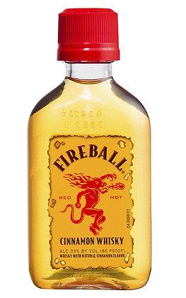 Fireball Mini 50ml