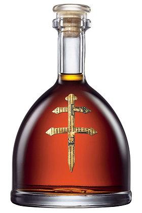 D'Usse Cognac (Jay Z cognac) 750ml