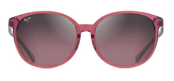 MAUI JIM WATER LILY Polarized Fashion Sunglasses