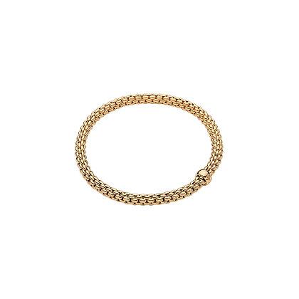 FOPE Solo Flex'it bracelet