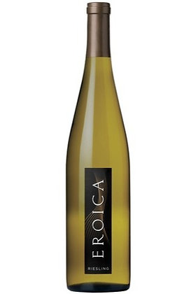 Chateau Ste. Michelle 'Eroica' Riesling