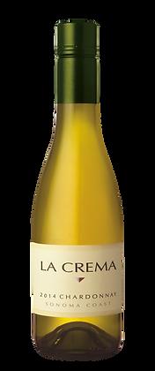 La Crema Chardonnay Sonoma Coast 375ml