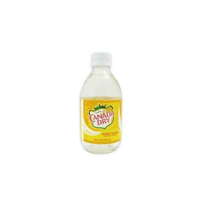 Canada Dry Tonic 10oz