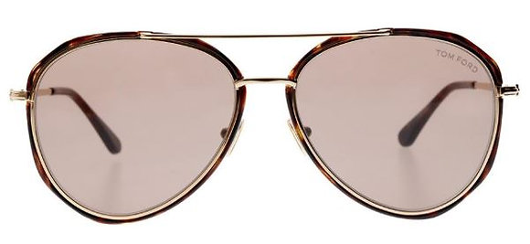 TOM FORD Vittorio SUNGLASSES