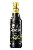 Guinness FES 355ml Bottles in a 6 Pack