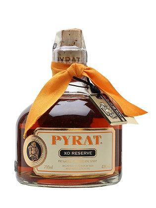 Pyrat XO Reserva Rum 750ml
