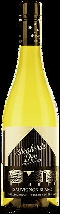 Shepard's Den Sauvignon Blanc 187ml