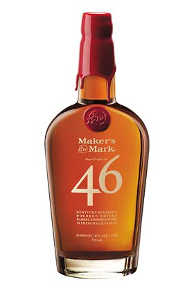 Makers Mark 46 50ml