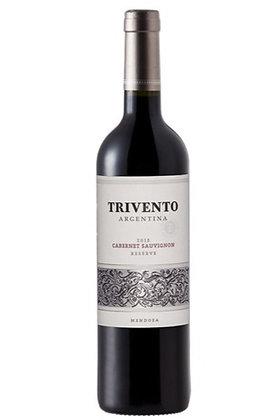 Trivento Reserve Cabernet Sauvignon