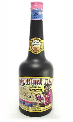 Big Black Dick Light 750ml
