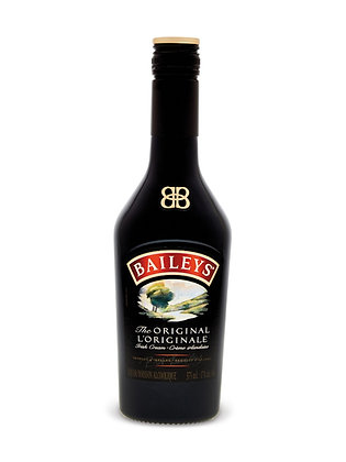 Baileys Irish 375ml
