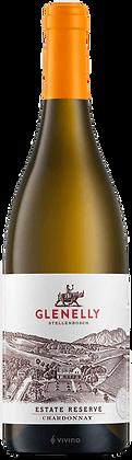 Glenelly Estate Chardonnay