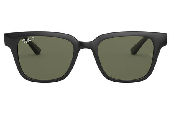 RAYBAN RB4323 in Black
