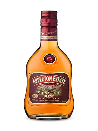 Appleton VX Sig Blend 200ml