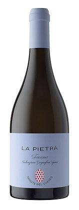 Tenute Del Cabreo LA Pietra Chardonnay