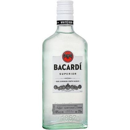 Bacardi Light 375ml