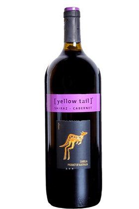 Yellow Tail Cabernet Sauvignon Shiraz 1.5L