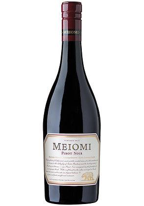 Meiomi Pinot Noir 375ml