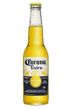 Corona 355ml Bottles in a 6 Pack
