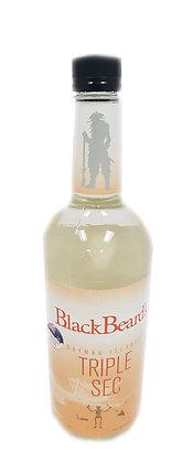 Blackbeard's Triple Sec 1L