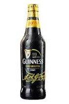 Guinness FES 355ml Bottles in a 24 Pack