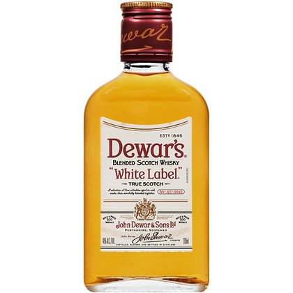 Dewar's White Label 200ml