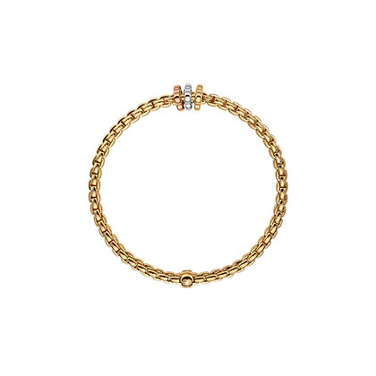 FOPE Eka Tiny Flex'it bracelet