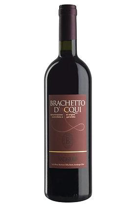 Batasolo Brachetto d'Acqui