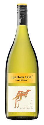 Yellow Tail Chardonnay 1.5