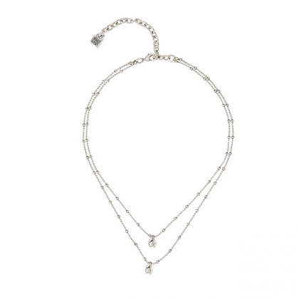 UNOde50 MY GUIDE NECKLACE