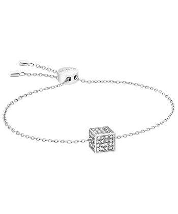 CALVIN KLEIN Rocking Stainless Steel Bracelet
