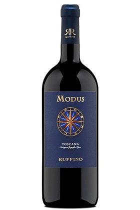 Ruffino 'Modus' Toscana