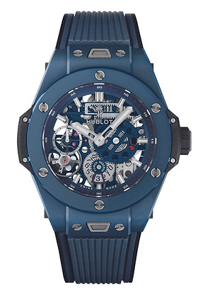 HUBLOT Meca 10 Big Bang Unico
