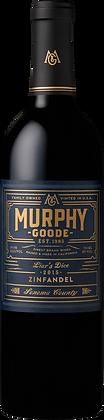 Murphy Goode 'Liars Dice' Zinfandel