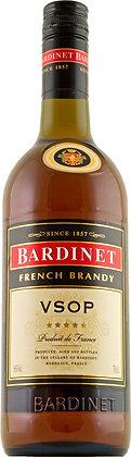 Bardinet Brandy 1L