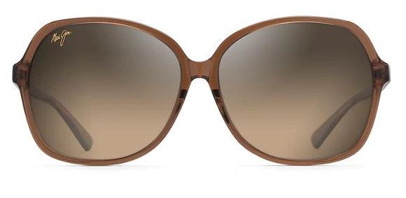 MAUI JIM TARO Polarized Fashion Sunglasses
