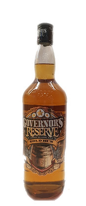 Governor's Reserve 1L