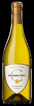Columbia Crest Grand Estate Chardonnay
