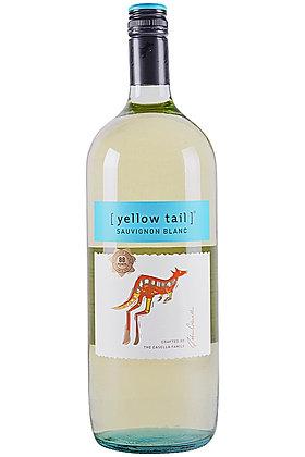 Yellow Tail Sauvignon Blanc 1.5L
