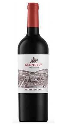Glenelly Estate Red