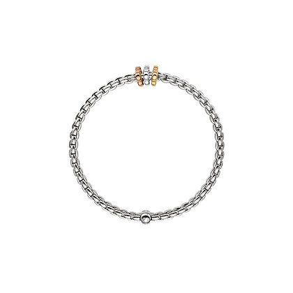 FOPE Eka Tiny Flex'it bracelet