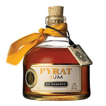 Pyrat XO Reserva Rum 375ml