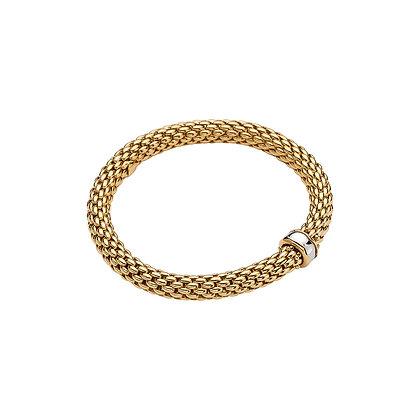 FOPE Love Nest Flex'it bracelet