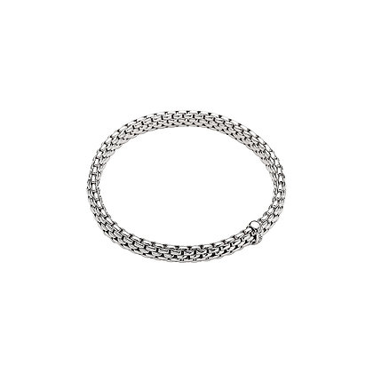 FOPE Vendome Flex'it bracelet