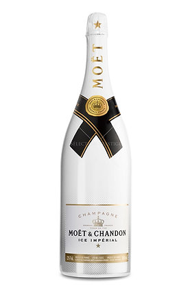 Moet and Chandon 'Ice' Imperial