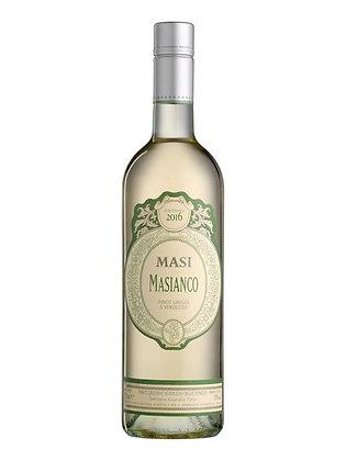 Masi 'Masianco' Pinot Grigio