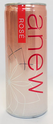 Anew Rose Can