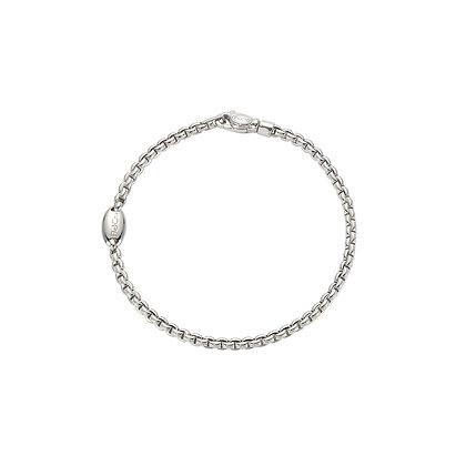 FOPE Eka Tiny bracelet