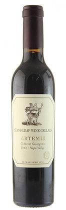 Stag's Leap Wine Cellars 'Artemis' Cabernet Sauvignon